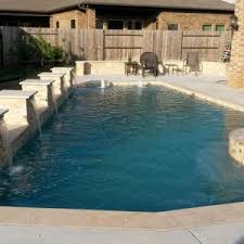 Swimming Pool Companies by How Much Do Pool Repairs Cost Angie U0027s List