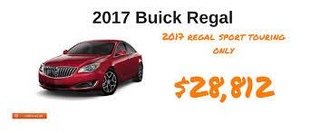 french car lease program howard buick gmc in elmhurst il