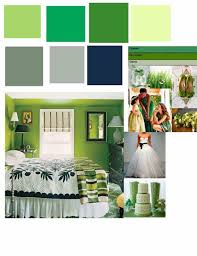 100 paint color palette generator best 25 color palette