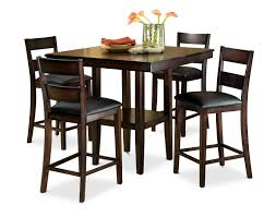 4 Seat Dining Table And Chairs Dining Sets U2013 Kitchen U0026 Dining Room Sets U2013 Hom Furniture