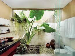 desain kamar mandi pedesaan bagaimana konsep desain kamar mandi terbuka blog desain rumah