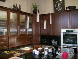 Kitchen Cabinets Estimate Home Lighting Kitchen Lighting Ideas Ikea My Completely Renovated