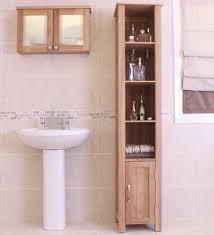 bathroom shelving unit home u2013 tiles
