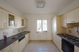 k parku nebušice prague 6 rent house three bedroom 4 1