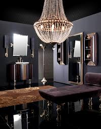 exclusive home interiors luxury italian vanities by karol contemporary bathroom new