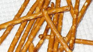 where to buy pretzel rods how to bake pretzel rods recipe mash