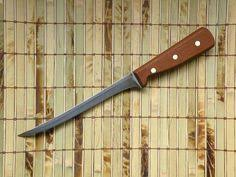 maxam kitchen knives vintage kitchen knife maxam chef s knife 14 inch tang blade mid