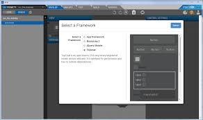 responsive design tool responsive design tool for topcoat