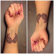 mytattooland com wings tattoo ideas