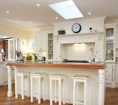 Kitchen Designer Melbourne Kitchen Style Melbourne