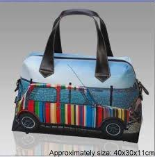 New York small travel bags images Paul smith paul bags new arrival paul smith travel bag small usa jpg