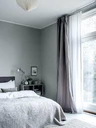 gray walls white curtains curtains for grey walls onewayfarms com