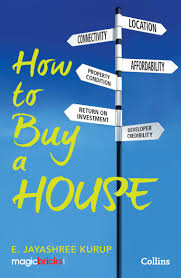 buy buy a house without home loan book online at low prices in