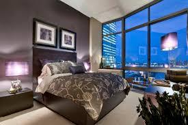 Inspirational Purple Bedroom Designs  Ideas Hative - Deep purple bedroom ideas