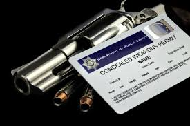Utah Ccw Reciprocity Map by 8 Things To Do Before Getting Your Concealed Carry Permit Usa Carry