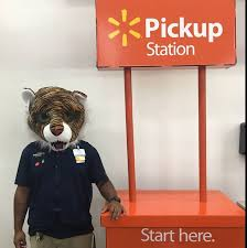 target black friday 2017 dothan al find out what is new at your dothan walmart supercenter 4310