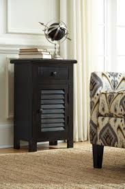 Ashley Furniture Distribution Center Houston Tx 60 Best Accent Cabinets Images On Pinterest Coaster Furniture