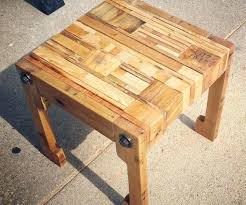 attaching legs to a table table legs wood wooden coffee table legs wood coffee table legs