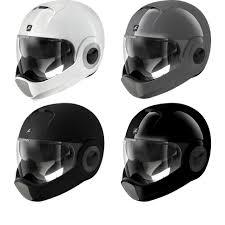 blank motocross jerseys shark vantime blank motorcycle helmet full face helmets