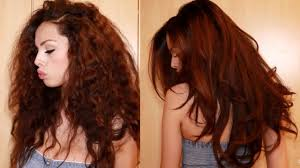 curly haircuts for long hair curly hair routine thick hair styling alexandrasgirlytalk