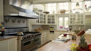 simple kitchen design youtube
