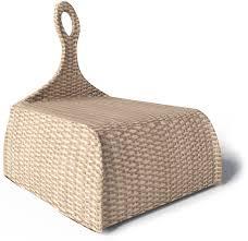 Modern Rocking Chair Png Cad And Bim Object Gullholmen Rocking Chair Ikea