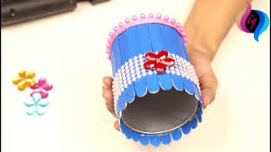 best easter basket how to make an easter basket easy best out of waste craft