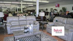 NO CREDIT REFUSED At Badcock In Prattville YouTube - Badcock furniture living room set