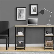 Mercury Corner Desk Best 25 Floating Desk Ideas On Pinterest Bureaus Wall Writing With