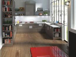 Best Kitchen Design Ideas Images On Pinterest Dream Kitchens - Home interior kitchen design