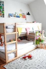 Ikea Teppiche Schlafzimmer Nauhuri Com Teppich Kinder Ikea Neuesten Design Kollektionen