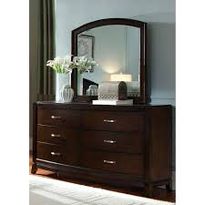 Assembled Bedroom Dressers Gorgeous Assembled Bedroom Dresser Medium Size Of Dressers For
