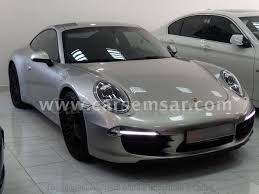 2013 porsche 911 s for sale 2013 porsche 911 s for sale in bahrain and used cars