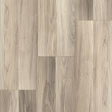 White Waterproof Laminate Flooring Kitchen Floor Positiveenergy Kitchen Wood Floors Fantastic
