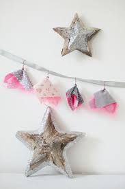 9 best christmas images on pinterest gifts parties and diy