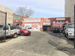 monthly parking jersey city 628 communipaw ave jersey city nj 07304 realtor