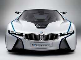 bmw car photo beautiful bmw cars wallpapers 23 with beautiful bmw cars