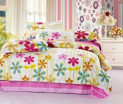 Kids Bedding Set For Boys by 33 Best Kids Bedding Set Images On Pinterest Kids Bedding Sets