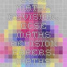 134 best gcse maths images on pinterest gcse math maths and