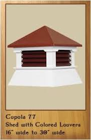Cupola Lighting Ideas All Categories Valley Forge Cupolas And Weathervanes 866 400 1776