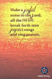 488 best worship praise images on bible psalms