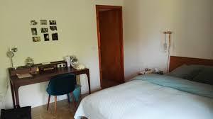 chambre à louer chez personne agée chambre à louer chez l habitant colocation lausanne suisse roomlala