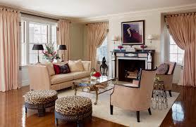 Home Interior Inc Elms Interior Design Boston Ma Page 3 Designer Draperies Of