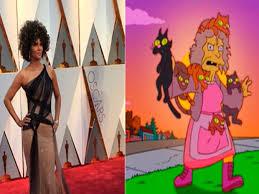 Memes De Los Oscars - oscar 2017 estos son los memes que dej祿 la alfombra roja fotos