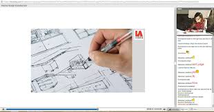 Interior Design Introduction Diploma In Interior Design Launchpad Academy