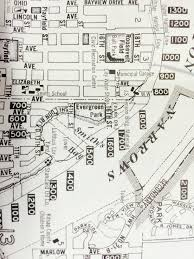 Bremerton Washington Map by Bremerton History The Bremerton Beat