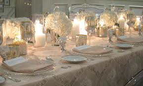 wedding centerpieces for sale wedding decor toronto wedding decor supplies wedding centerpieces