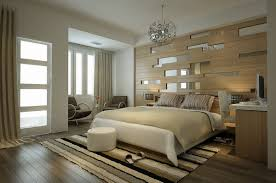 Small Modern Master Bedroom Design Ideas The Master Bedroom In Actor Will Ferrells New York Apartment Is