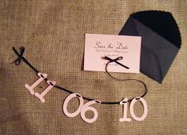 save the date ideas diy diy save the date ideas 10 creative ways to spice up your