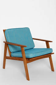 Mid Century Modern Furniture Furniture Mid Century Modern Furniture Cheap Design Decor